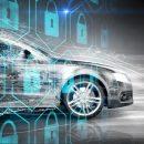 Бывшие владельцы «умных» автомобилей могут получить доступ к управлению авто