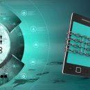 Банковский Android-троян Marcher наращивает активность