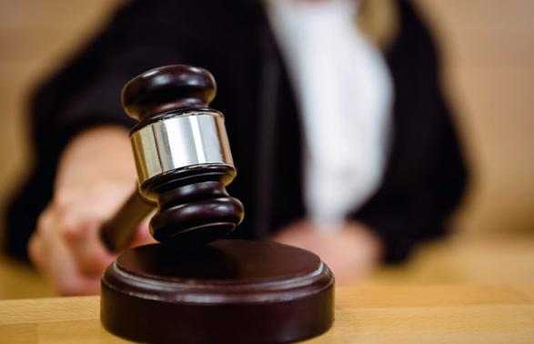 Участник киберпреступной группировки, похитившей $1,2 млн, признал свою вину