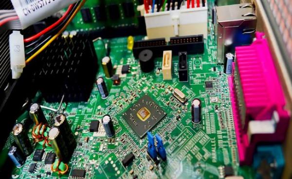 Разработан метод атаки на процессоры, позволяющий обойти защиту ASLR