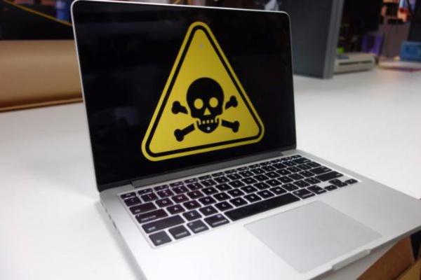 Киберпреступники используют макросы для атак на пользователей Mac