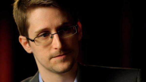 Сноуден прокомментировал сообщения о возможной экстрадиции