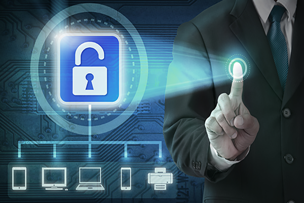 25% web-приложений подвержены 8 уязвимостям из списка OWASP TOP-10
