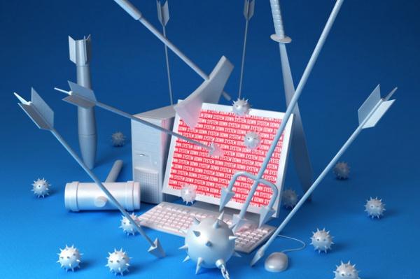 Эксперты назвали наиболее популярное у хакеров вредоносное ПО