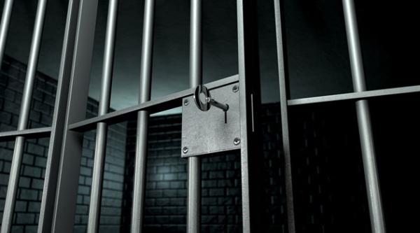 Украинский хакер отсидит 41 месяц в американской тюрьме