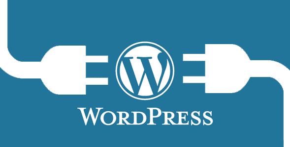 Уязвимость в WordPress позволяет удаленно изменять web-страницы