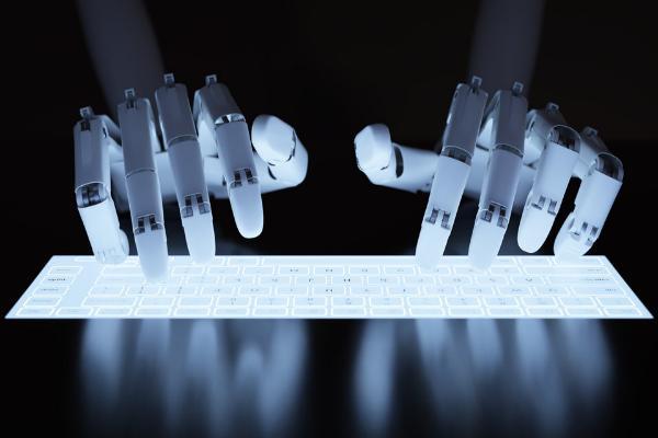 Neutrino Bot обзавелся дополнительной защитой от обнаружения