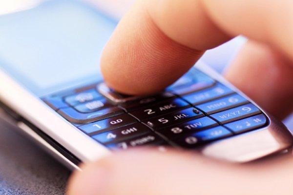 Россиянка похитила более 9,5 млн рублей через «мобильный банк»