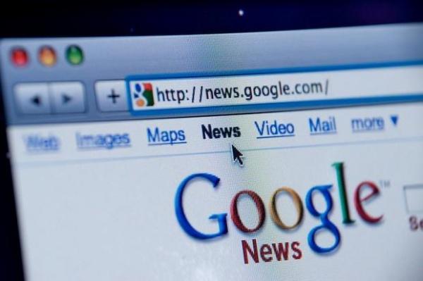 Роскомнадзор запросил данные о посещаемости новостных агрегаторов