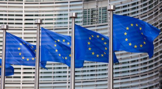 ЕК призвала создать общие стандарты тестирования кибербезопасности банков