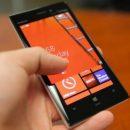 Уязвимость в Windows 10 Mobile предоставляет доступ к фото в обход экрана блокировки