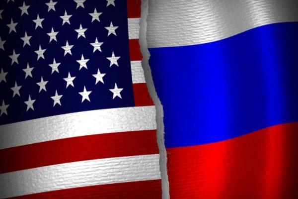 Минфин США смягчил санкции против ФСБ из-за жалоб Microsoft и Cisco