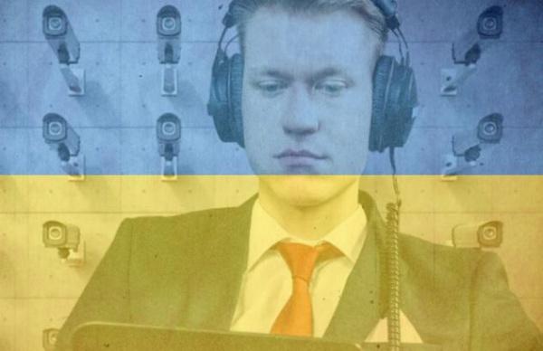 Украинские власти подготовят свой «пакет Яровой»