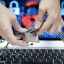 В правительстве одобрили блокировку «зеркал» пиратских сайтов