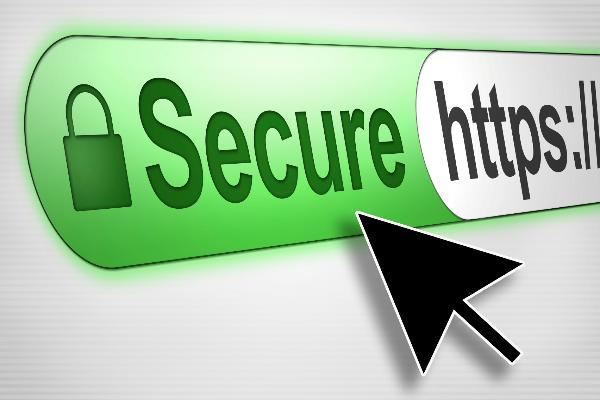 Антивирусы и межсетевые экраны влияют на безопасность HTTPS