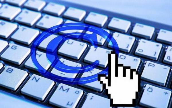 В Госдуму внесен проект закона о блокировке «зеркал» пиратских сайтов