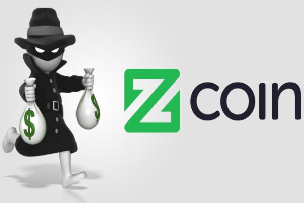 Ошибка в исходном коде Zerocoin привела к хищению криптовалюты