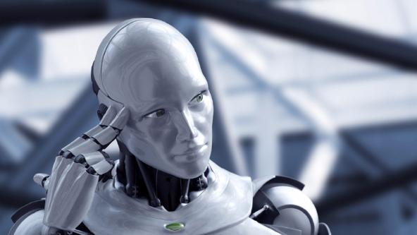 Робот Роскомнадзора занялся поисками нарушений в СМИ