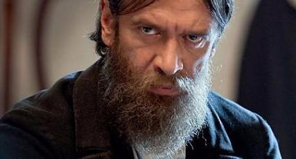 Русскоговорящий хакер Rasputin взломал 60 организаций в США и Британии