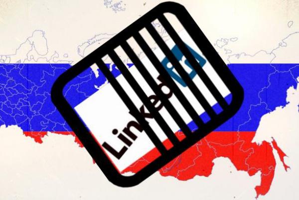 LinkedIn может вернуться в Россию
