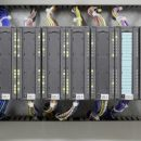 Разработан PoC-код вымогательского ПО для ПЛК