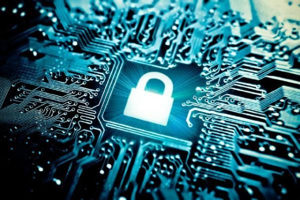 Глава ФБР предложил создать международный механизм доступа к зашифрованным данным