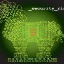 Банковский троян Ramnit атакует пользователей в Великобритании и Канаде