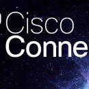 Поток «Технологии для совместной работы» на Cisco Connect – 2017