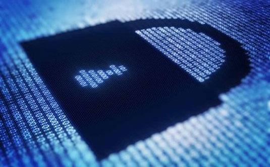 Уязвимость в vBulletin стала причиной взлома 126 форумов