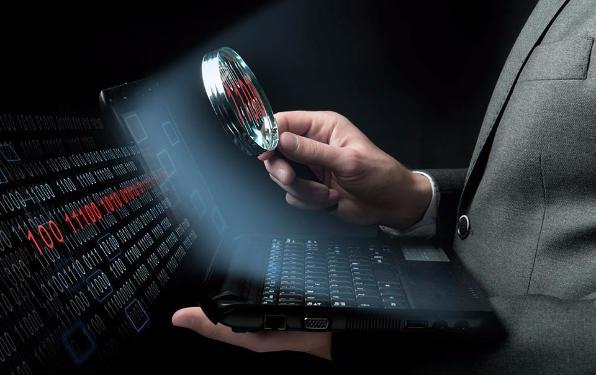 Крупнейший в США производитель PoS-терминалов подвергся кибератаке