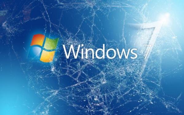 Началась блокировка обновлений для Windows 7/8.1 на компьютерах с новыми процессорами