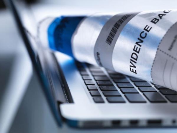 Минюст США закроет дело о детской порнографии, чтобы не «светить» эксплоит для Tor