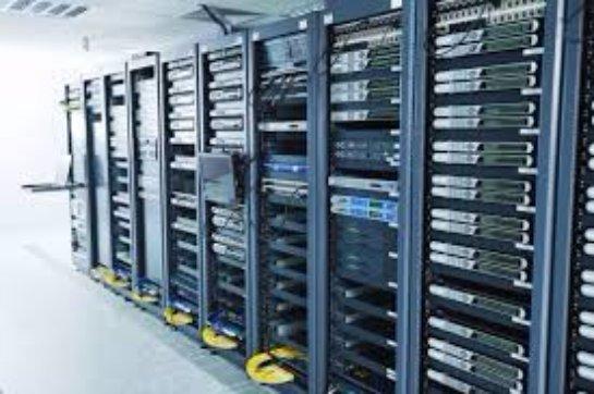 Аренда серверов с минимальным пингом в Германии