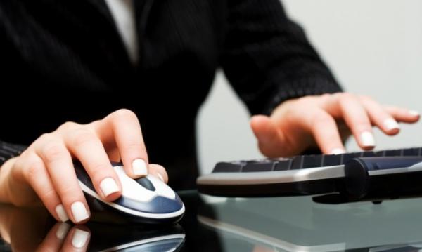 Российские власти придумали новое наказание для сайтов-нарушителей