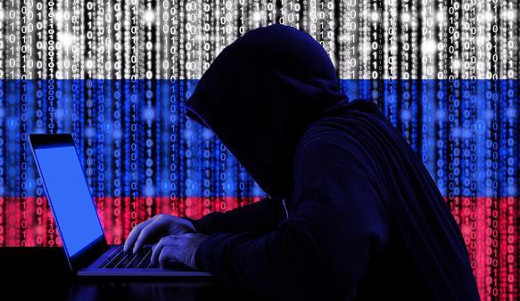 Захарова: Во время выборов в Болгарии у «русских хакеров» был выходной