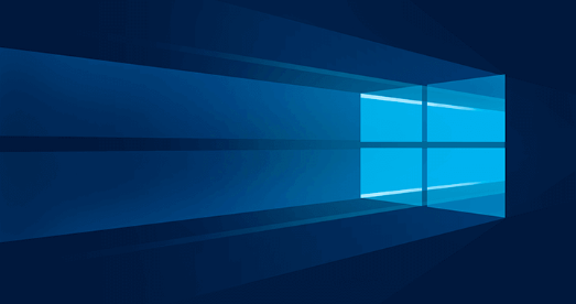 Обновление для Windows 10 снова вызывает проблемы с установкой