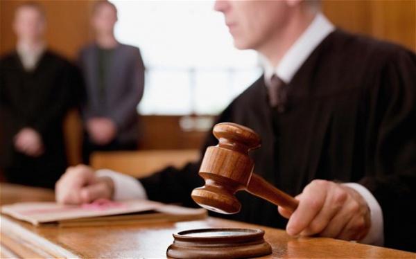 Россиянин признался в суде США в создании ботнета Ebury