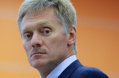 Кремль отреагировал на обвинения граждан РФ во взломе Yahoo!