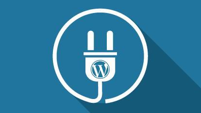 Вредоносный плагин для WordPress предоставляет хакерам доступ к сайтам