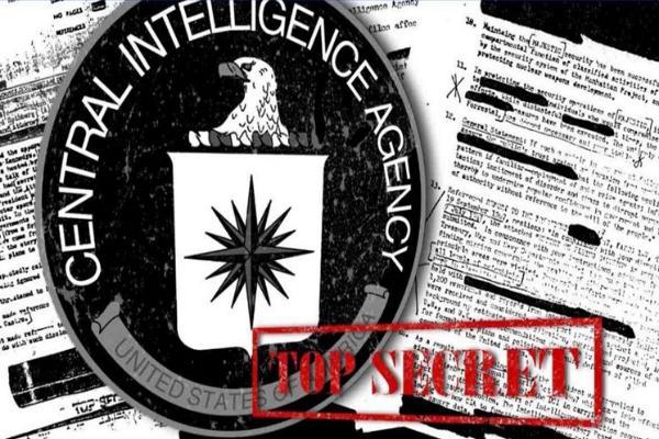 ЦРУ способно имитировать хакерские атаки со стороны России