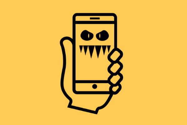 Зафиксированы новые атаки Android-троянов с использованием фреймворков