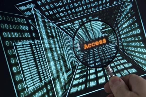 В США жертвы кибератак могут получить право взламывать компьютеры атакующих