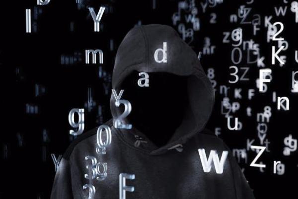 Кибершпионы Machete атакуют спецслужбы испаноязычных стран