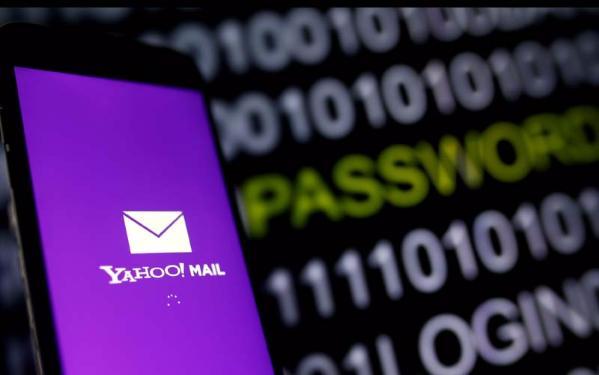 На черном рынке за бесценок продаются данные пользователей Gmail и Yahoo!