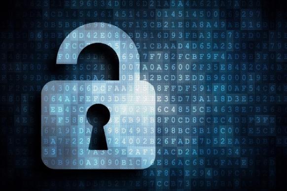 33 млн сотрудников различных организаций в США стали жертвами утечки данных