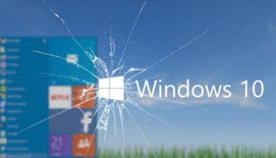 Пользователи подали коллективный иск против  Microsoft из-за Windows 10