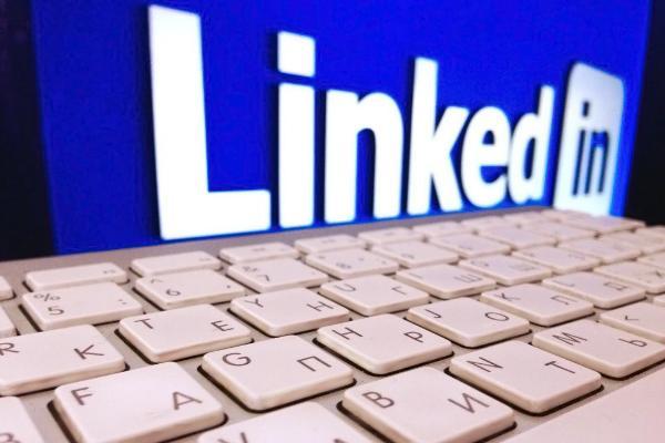 LinkedIn будет платить «налог на Google» в России