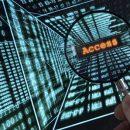 Форум Android Forums стал жертвой утечки данных