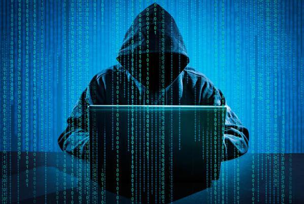 Арестован хакер по обвинению в удалении данных о штрафах за нарушение ПДД