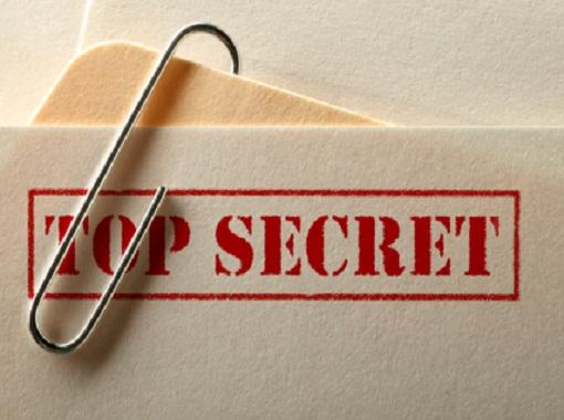 WikiLeaks сообщит техногигантам об уязвимостях на определенных условиях
